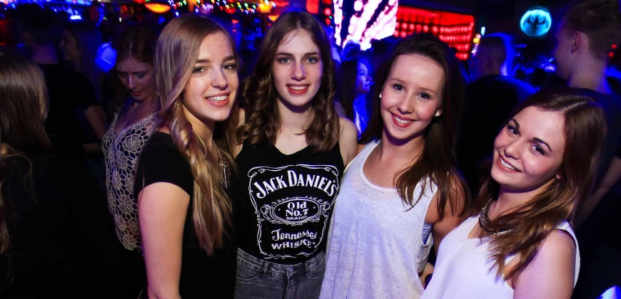 anzeigen clubs club stuhr bremen nobless nightclub