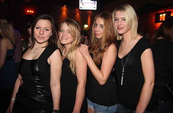 Single frauen bamberg