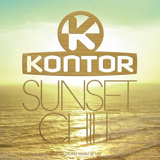 Cover_Kontor_Sunset_2A0927
