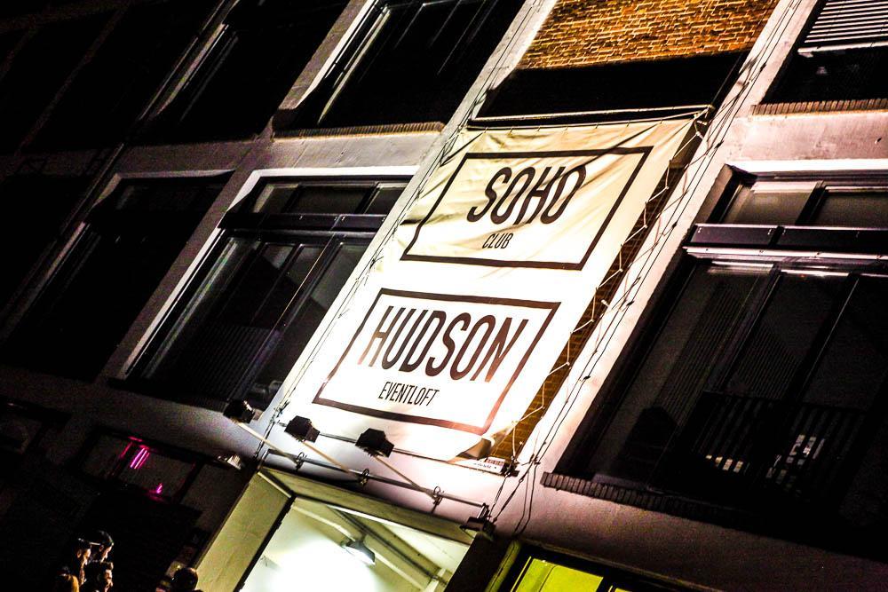 Soho Club schließt Ende August