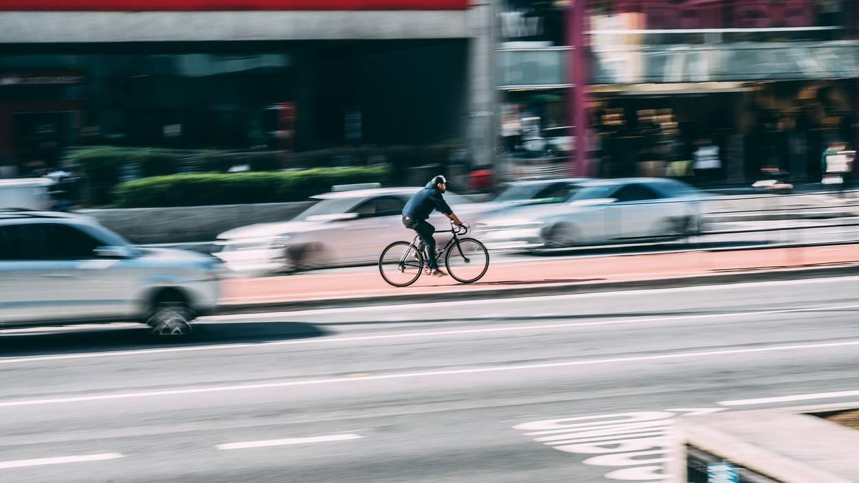 pixabay user:Pexels - Fahrrad Aktion