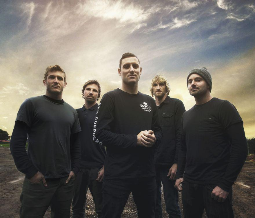 Parkway Drive July 2016 37add