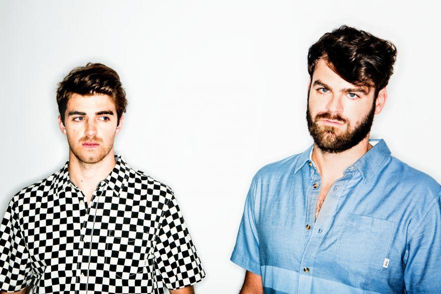 Chainsmokers 5 web