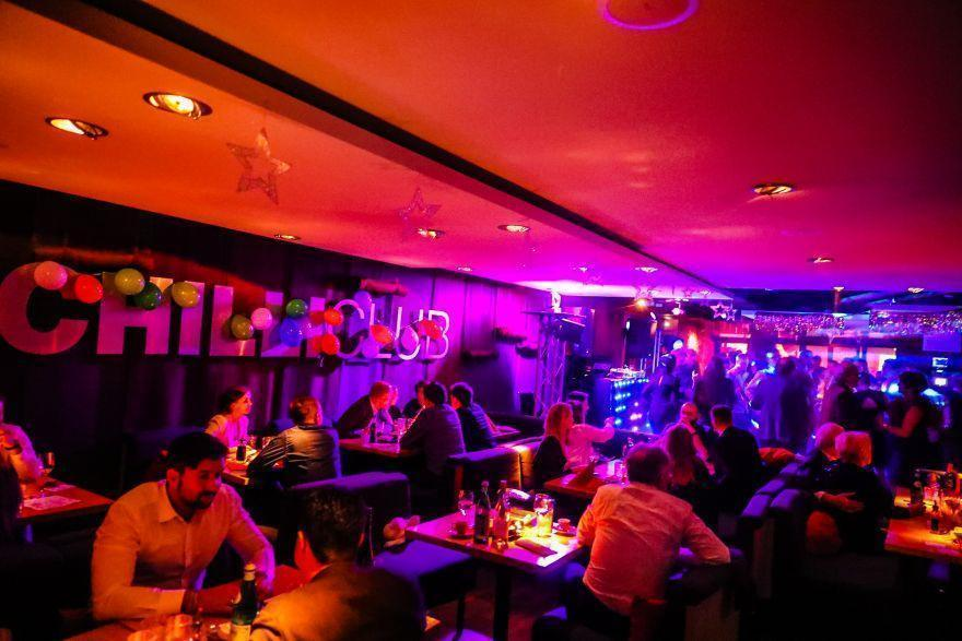 31122017 Chilli Club Party Berichte Szenenight