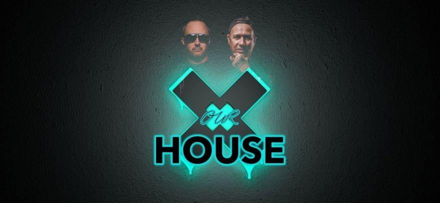 Neue Partyreihe in Bremen: Our House
