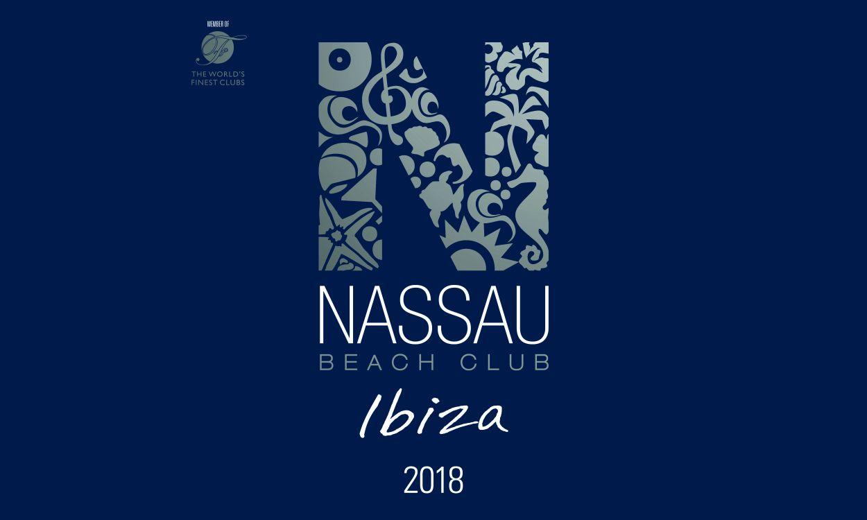 Cover NassauBeach2018 cmyk