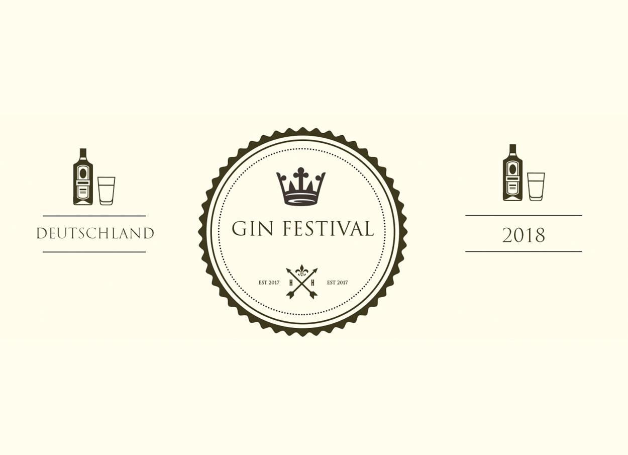 ginfestvial