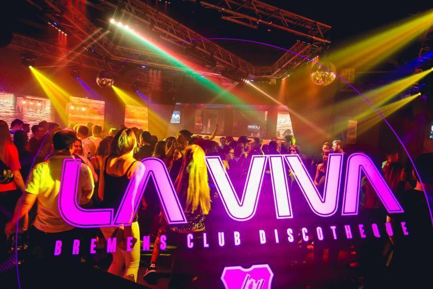 LaViva26052018