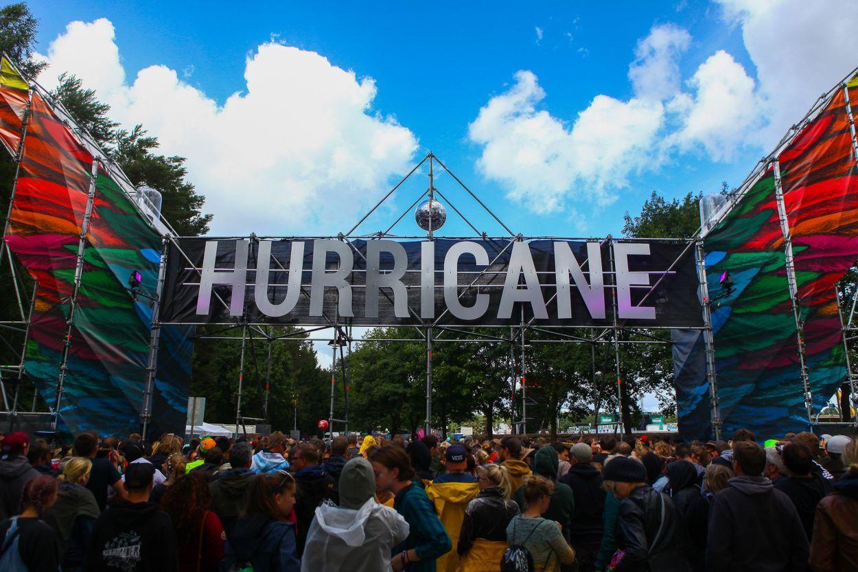 hurricane2018
