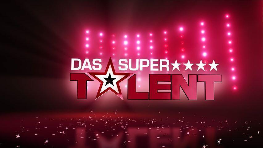 Das Supertalent live in Bremen