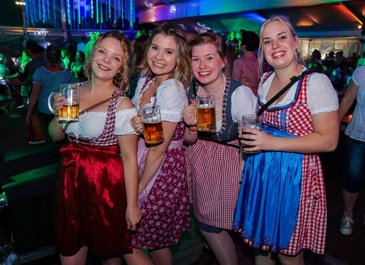 20181006 Oktoberfest VER