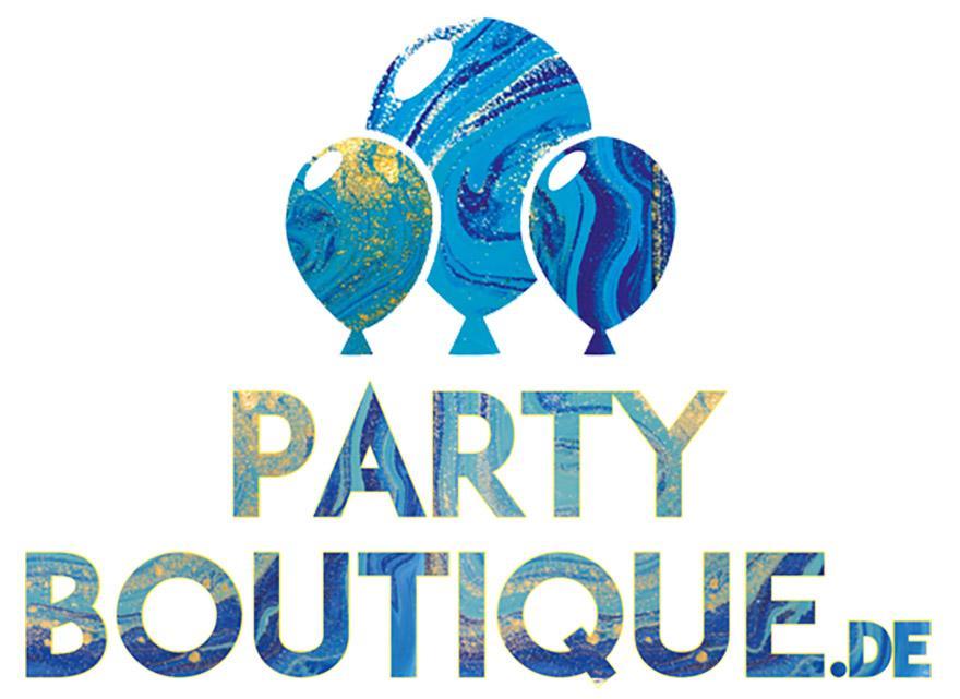 logo partyboutique5977b966c6bec