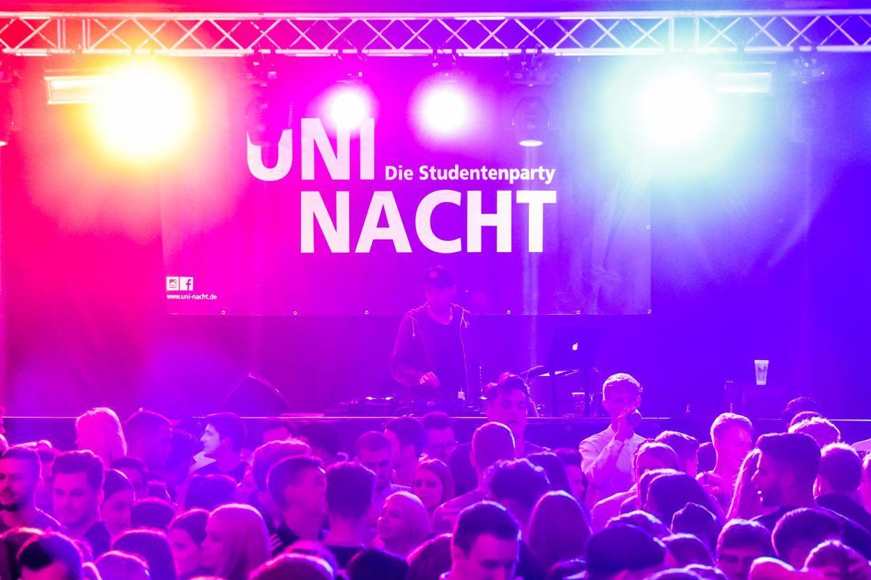 uninachtxl