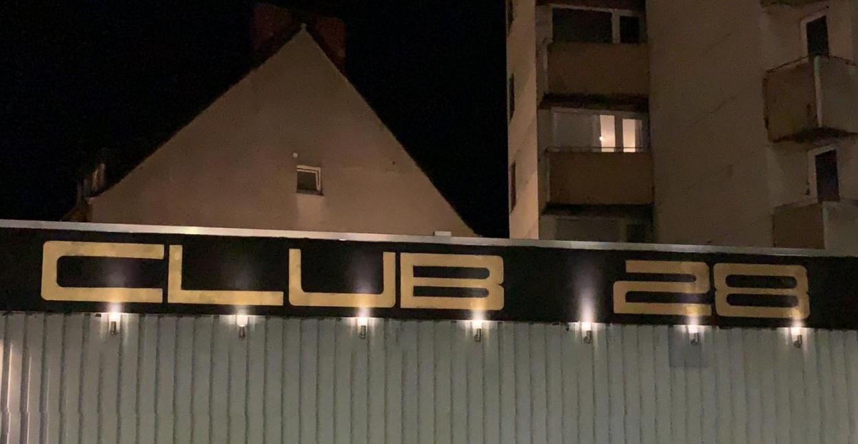 club28