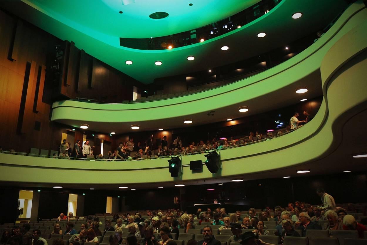 filmfest bremen do theater IMG 3378 henrik paro SMALL