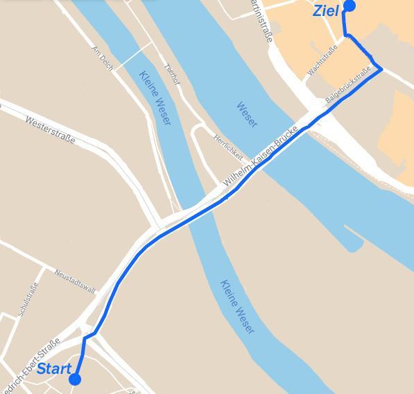 Alarmstuferot route Kopie