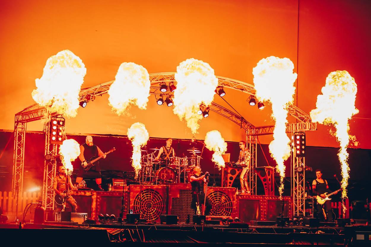 Feuerengel 08.08.2020