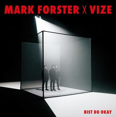 Was Immer Es Ist Mark Forster