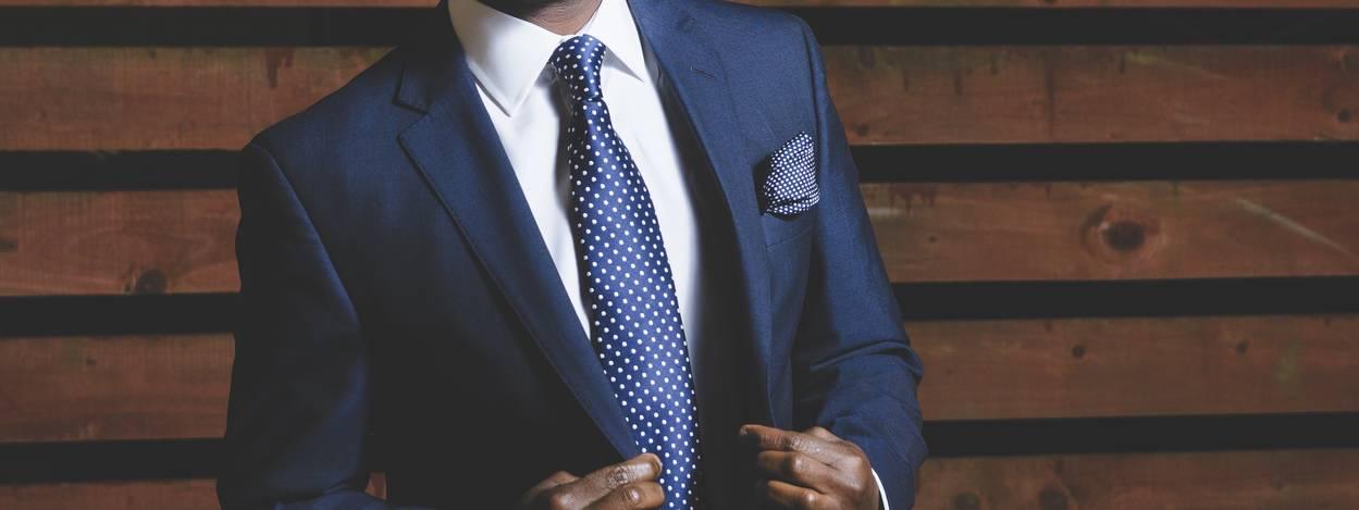 business suit 690048