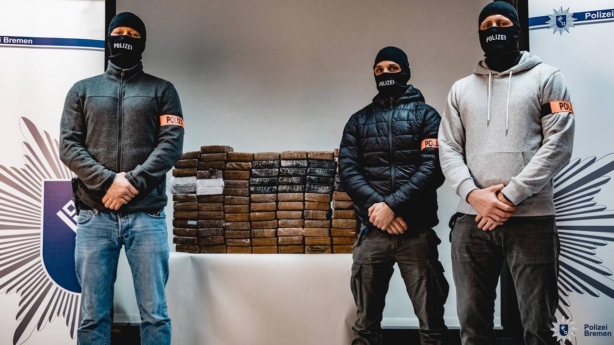 Kokainfund1 02f69
