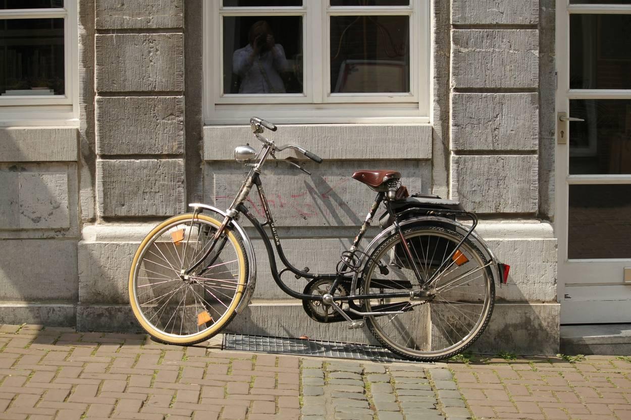bicycle ge3dd1b596 1920 3b2bb