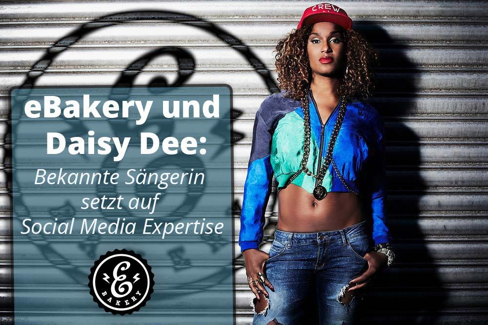 ebakery und daisy dee success story fb80c