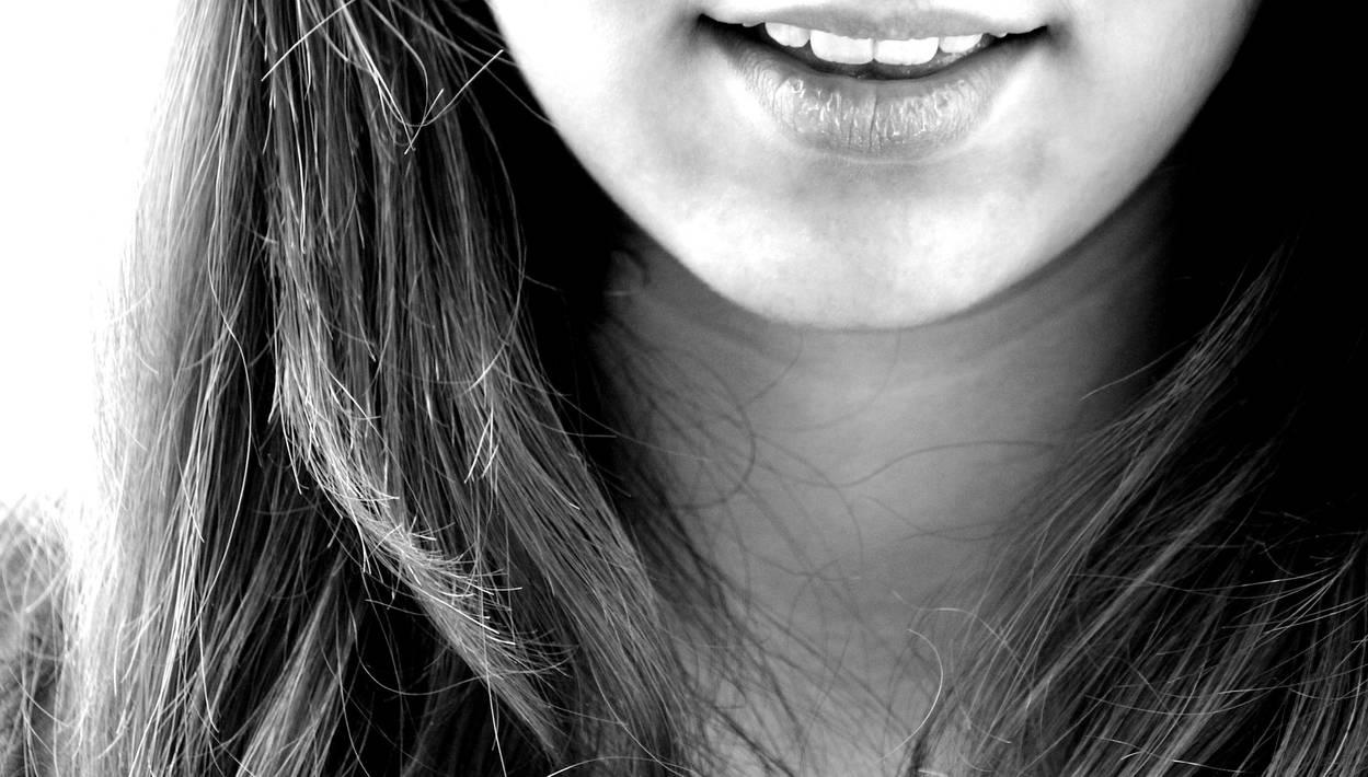 smile 122705 1920 05dd5