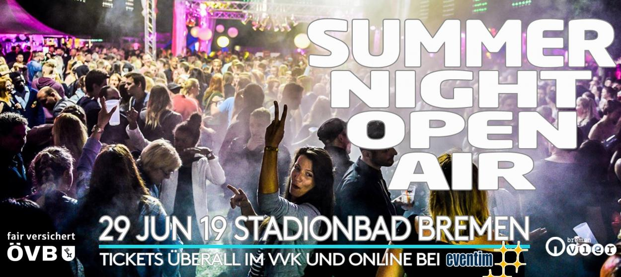 SummerNightOpenAir Szenenight V2