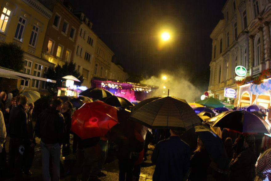 Viertelfest 2008