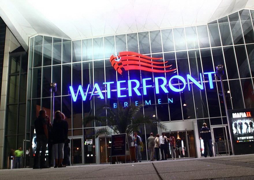sn.waterfront880
