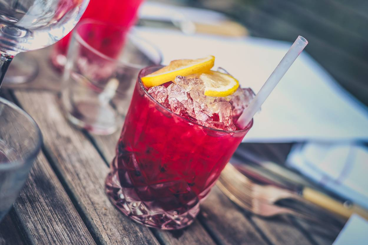 alcohol 1853327Bild von Pexels Pixabay