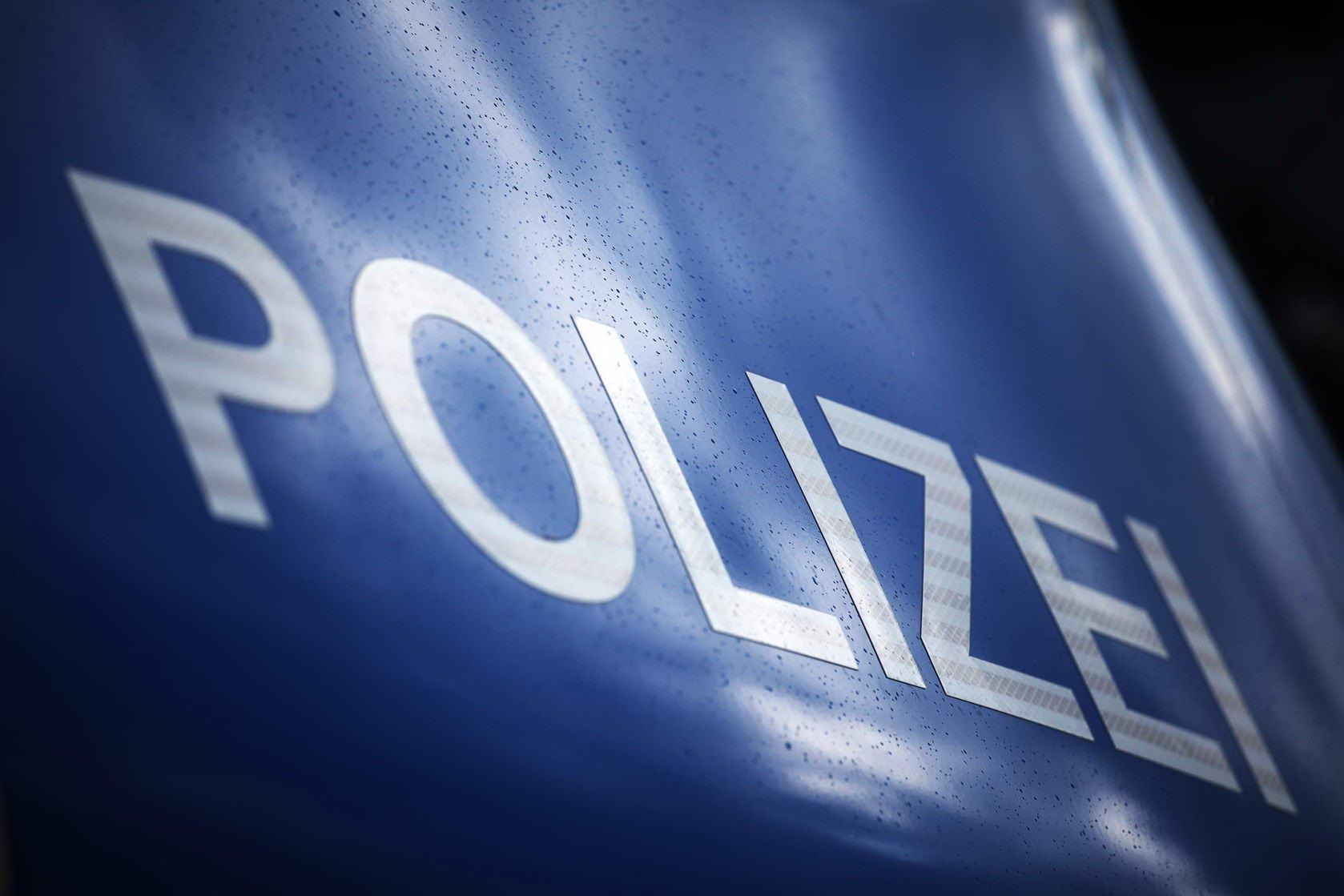 polizei 27931191 ml maimento 123RF