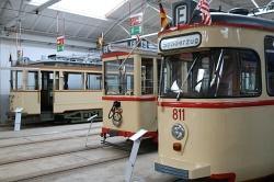 Das Depot Tourismus Szenenight