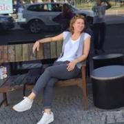 Sonja Borrmann