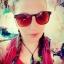 Kerstin Domdey
