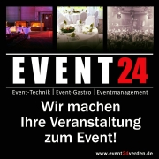 Event24 GmbH & Co.KG