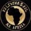 PromoPage DeejayLivingsoul MrAfrica