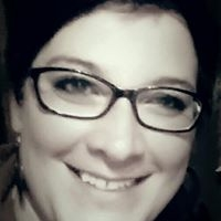 Marion Hansmann
