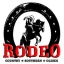 Ace Rodeo