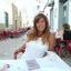 Linda Pacheco