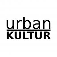 urban Kultur