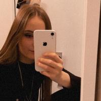 Angelina Busimski