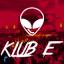 KLUB E