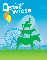 Bremer-Osterwiese-2010.png
