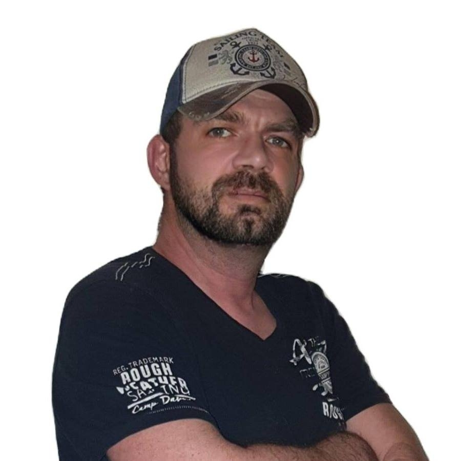 Chris Cordex