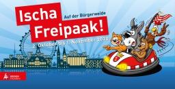 Freipaak_banner-1-2048x1048.jpg